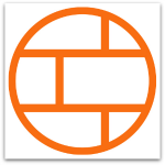 Sophos UTM: usefull shell commands – martinsblog dk