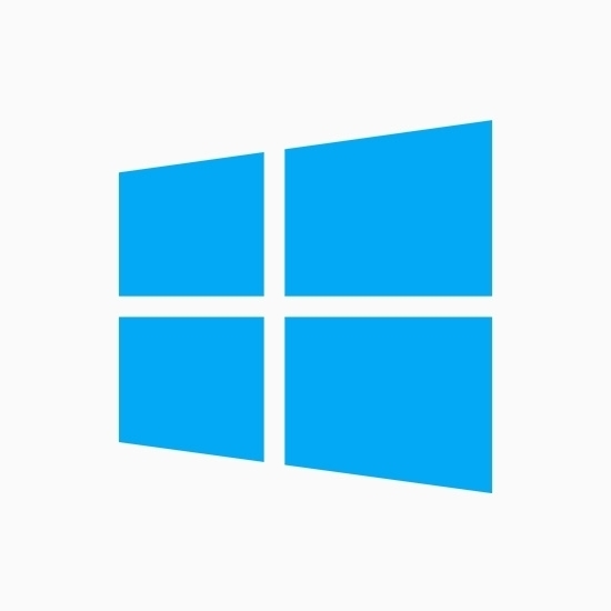 Office 365 ProPlus will now be supported on the new Windows